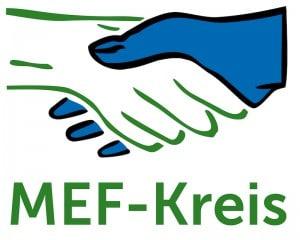 mef-logo-farbig