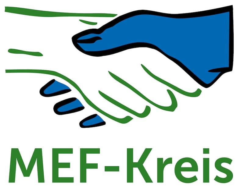 mef-logo-farbig800