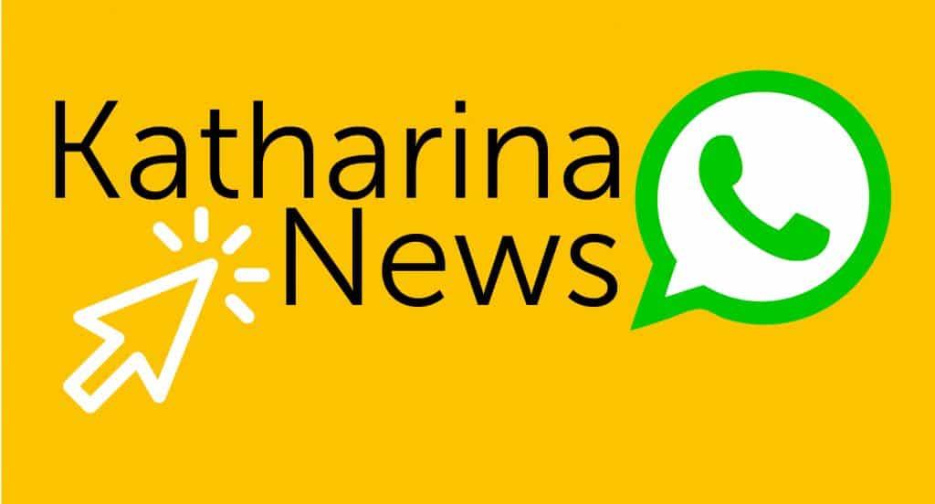 KatharinaNews Start