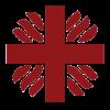 Caritas-Konferenz