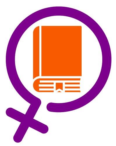 Frauenwortgottesdienst